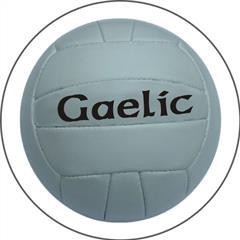 Gaelic Win