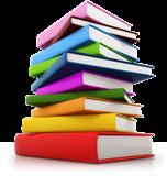 Book Rental Scheme - Update