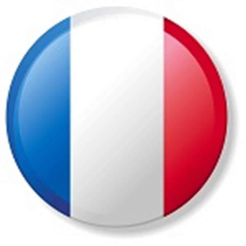 French.jpg