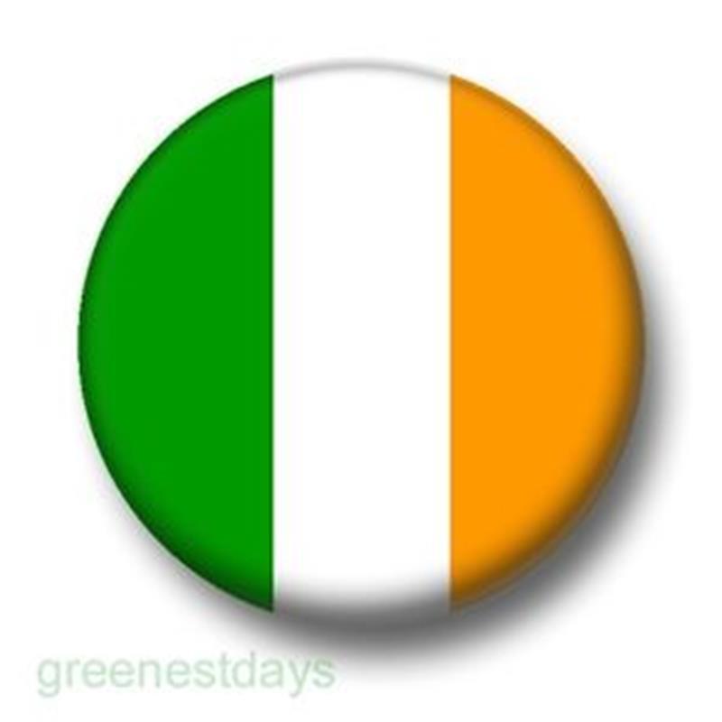 Irish 1.jpg