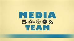 Media Team Articles