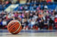 Basketball Success