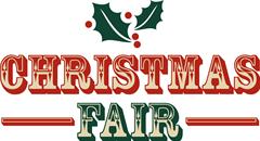 TY Christmas Fair