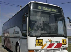 School Transport