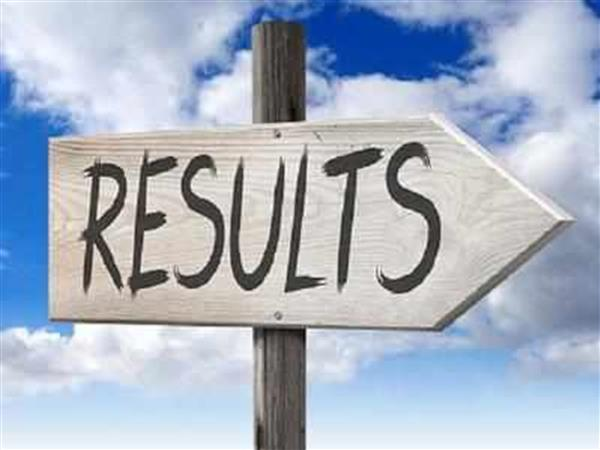 Junior Cert Results Postponed