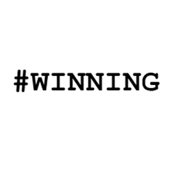 U16 Hurling Win