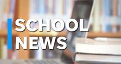 September News Bulletin: School Information Update