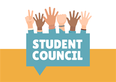 Student Election Results: Who Is Your Rep?