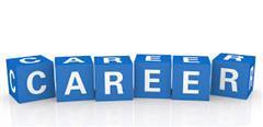 Careers Education & News: NCAD Portfolio & HPAT Medicine
