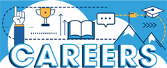 Careers and Education News: Week 25th Nov.