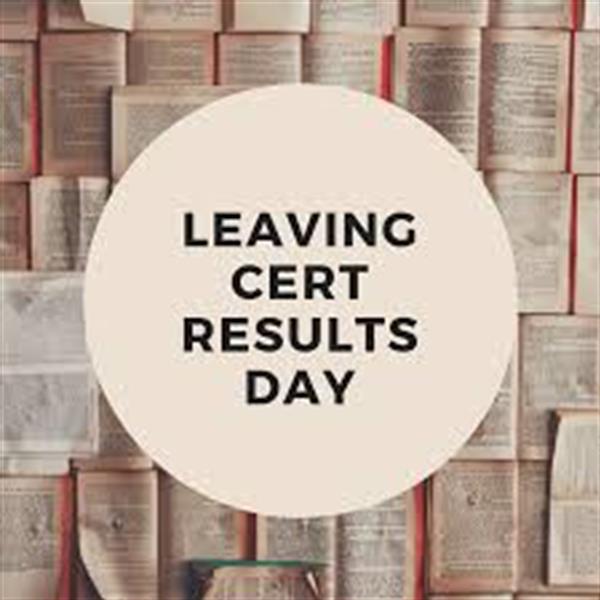 Leaving Cert Results: Helpful Guide & Helpline Number