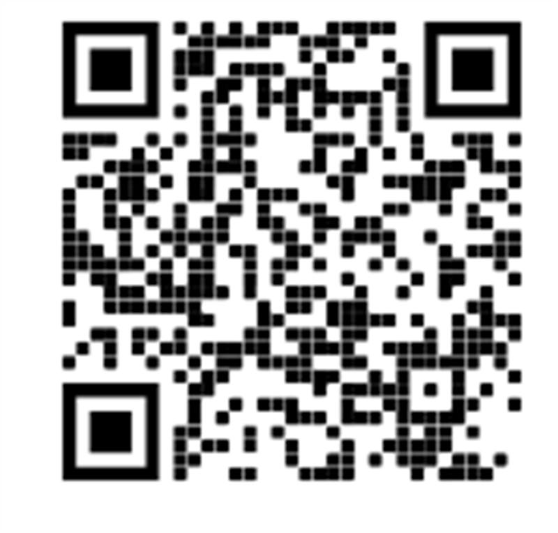 Capture QR Newest Code.PNG