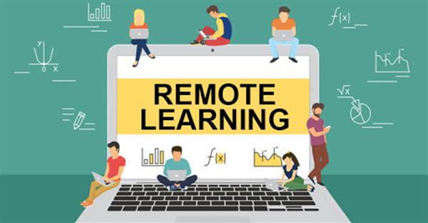 Student Friendly 'Q&A Guide' For MPP Remote Learning