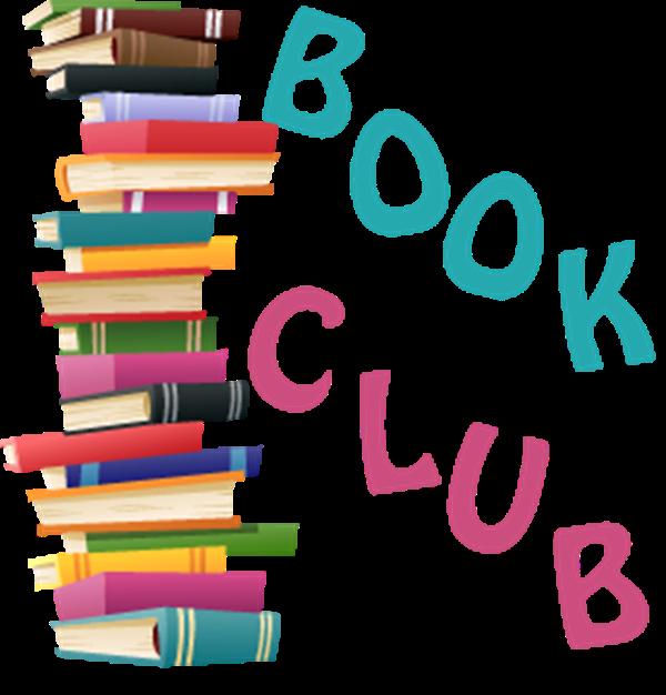 Junior Book Club