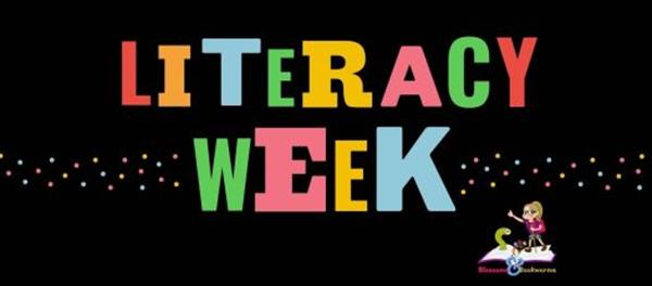 Literacy Week