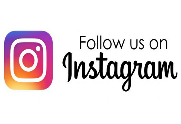 School Instagram Page