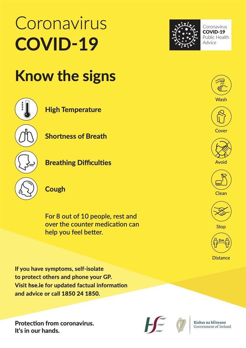 covid-19-symptoms-a4-poster.jpg